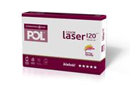 POL Color Laser Papier kserograficzny 120 g A4