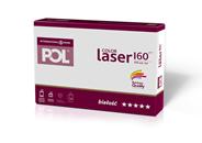 POL Color Laser Papier kserograficzny 160 g A4