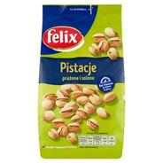 Felix Pistacje solone 380 g