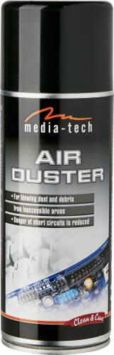 Media-Tech Sprężone powietrze 400 ml