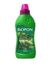 Biopon Nawóz do iglaków w płynie 1 l