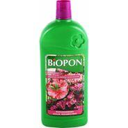 Biopon nawóz do rododendronów, azalii i różaneczników 1 l