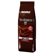 DecoMorreno Napój instant o smaku czekoladowym MV 104 1000 g