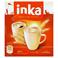 Inka Rozpuszczalna kawa zbożowa 150 g 8 sztuk