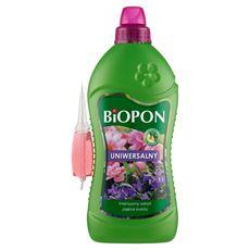 Biopon Nawóz uniwersalny 1 l