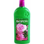 Biopon nawóz do róż 1 l