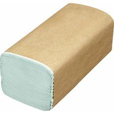 ARO Ręcznik papierowy składany zielony