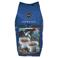 Rioba Platinum Espresso Kawa ziarnista prażona 3 kg