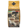 Rioba Gold Espresso Kawa ziarnista prażona 1 kg