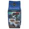 Rioba Platinum Espresso Kawa ziarnista prażona 1 kg