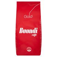 Buondi Caffè Gold Kawa palona 1 kg