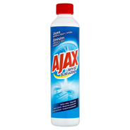 Ajax Żel do łazienek 500 ml