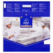 Horeca Select Torba izotermiczna