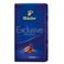 Tchibo Exclusive Kawa palona mielona 500 g