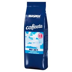 Coffeeta Zabielacz do kawy w proszku MV 301 1000 g