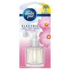 Ambi Pur Flowers & Spring Wkład do odświeżacza powietrza 20ml