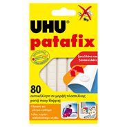 UHU patafix Masa klejąca 80 porcji
