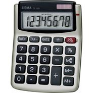 Sigma Kalkulator biurowy DC540