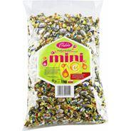 Odra Mini Cukierki owocowe 1 kg
