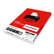 Emerson Etykiety samoprzylepne A4 100 arkuszy