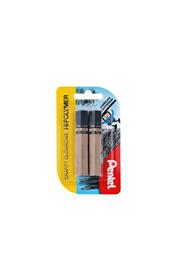 Pentel Grafity do ołówka automatycznego 0,5 mm