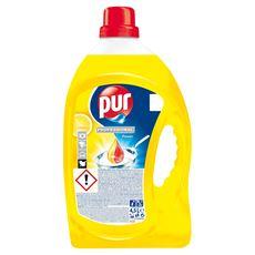 Pur Professional Lemon Płyn do mycia naczyń 4,5 l