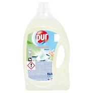 Pur Balsam Aloe Vera Płyn do mycia naczyń 4,5 l