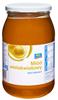 Aro Miód nektarowy wielokwiatowy 1,25 kg