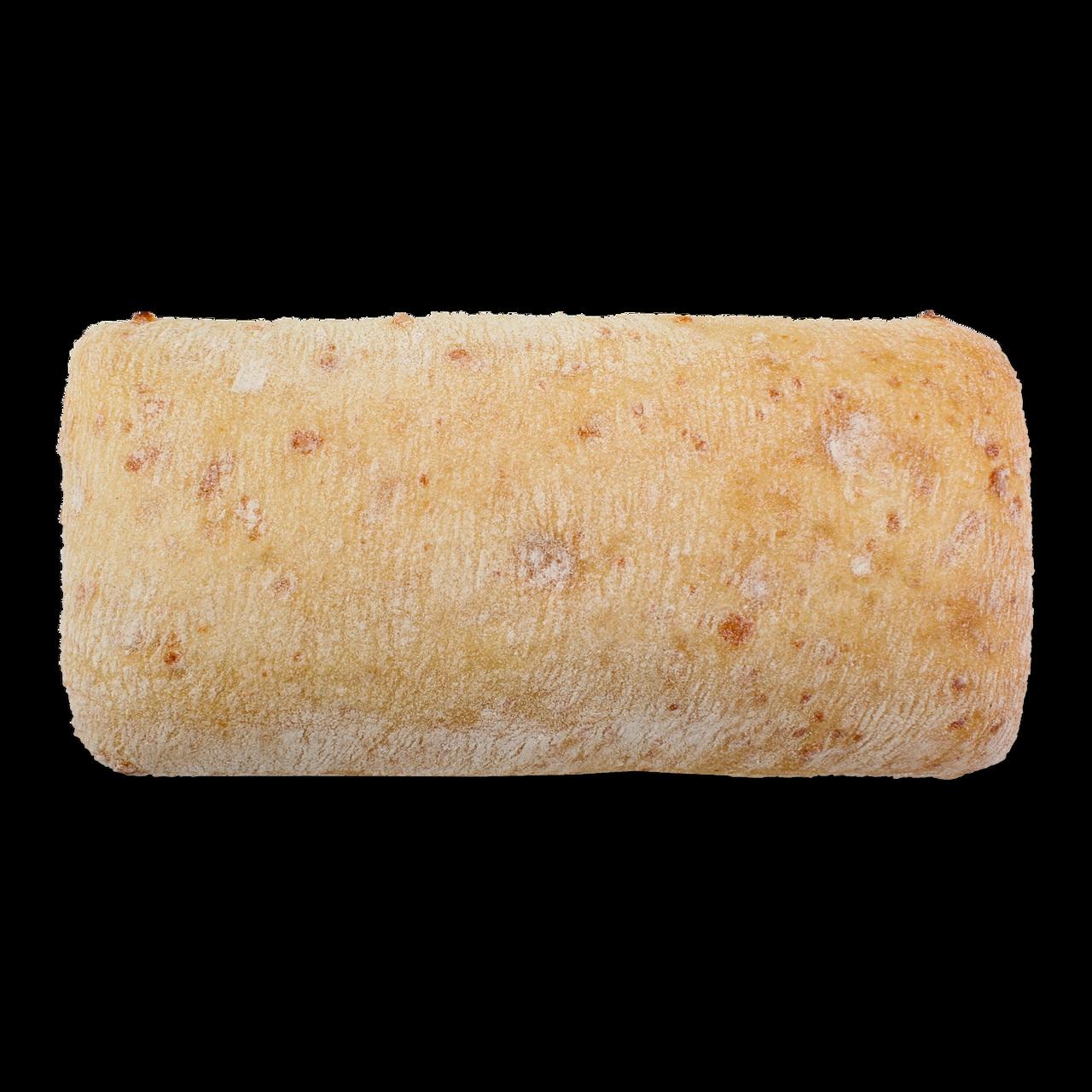 Чіабатта з сиром 180г