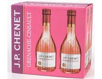 J.P.Chenet Cinsault Rosé 6x250ml