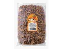 Ara arašídy v medu 1x1kg