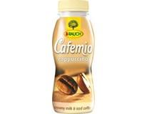 Cafemio Cappuccino 12x250ml