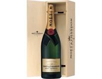 Moët&Chandon Imperial brut champagne 1x12L