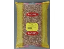 Lagris Fazole barevná 1x5kg