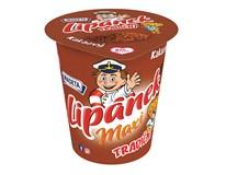 Madeta Lipánek Maxi dezert kakaový chlaz. 10x130g