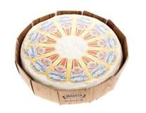 Madeta Kamadet královský sýr chlaz. váž. 1x cca 1,4kg