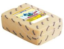 Madeta Primátor sýr výkroj chlaz. váž. 1x cca 2kg