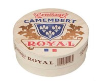 Royal Camembert sýr chlaz. 1x250g