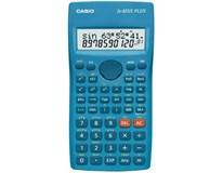 Kalkulátor kapesní Casio FX-82SX/SX PLUS 1ks