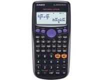 Kalkulátor Casio FX-350ES PUS 1ks