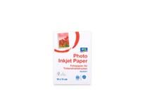 Fotopapír ARO 10x15cm 2x50 listů 1ks