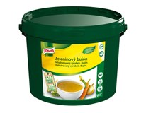 Knorr Bujón hovězí 1x7kg