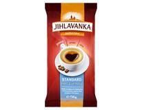 Jihlavanka Extra jemná mletá káva 10x150g