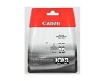 Cartridge Canon BCI-3EBK twinpack 1ks