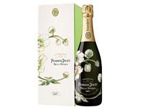 Perrier Jouët Belle Epoque brut champagne 1x750ml