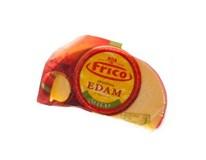 Frico Eidam sýr výkroj chlaz. 1x225g
