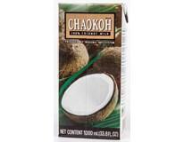 Chaokoh Kokosový nápoj 1x1L