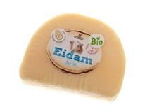 Milko Eidam sýr 30% bloček BIO chlaz. 1x200g