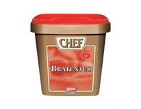 Chef Bratenjus omáčka 1x1,1kg