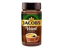 Jacobs Velvet káva instantní 3x200g